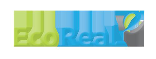 Energiakatselmus – Energiaremontti – EcoReal Oy