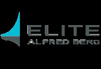 Elite Alfred Berg