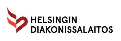 Helsingin Diakonissalaitos