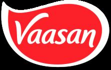 Vaasan