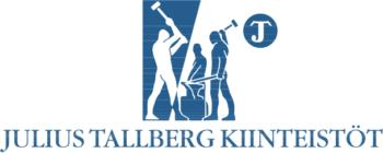 Julius Tallberg Kiinsteistöt
