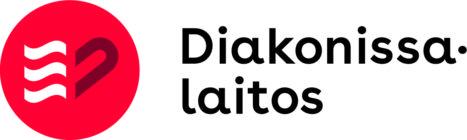 Diakonissalaitos