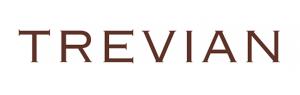 Trevian
